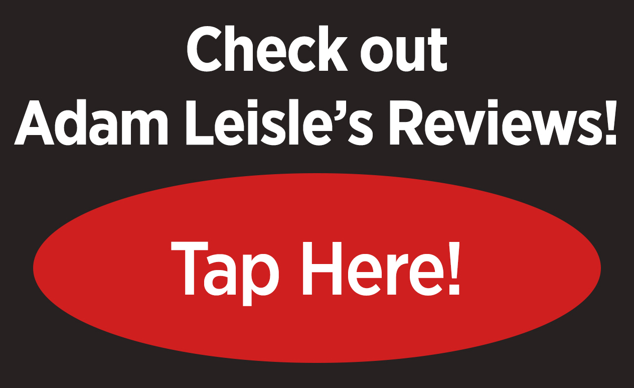Adam Leisle Client Reviews Only Clovis Homes