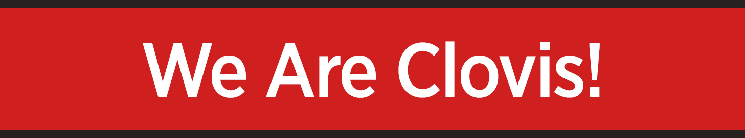We are clovis | onlyclovishomes