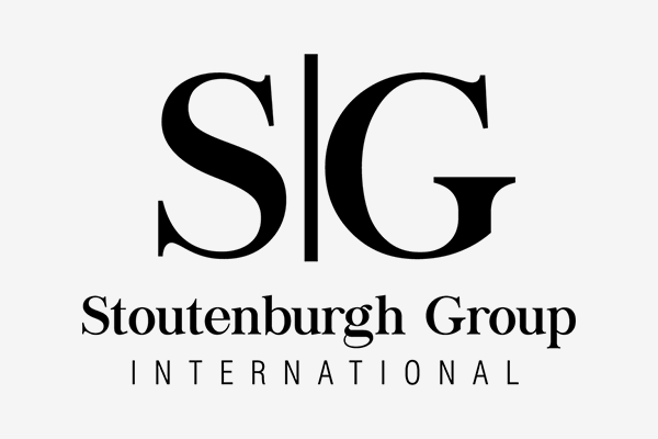 Stoutenburgh Group Logo