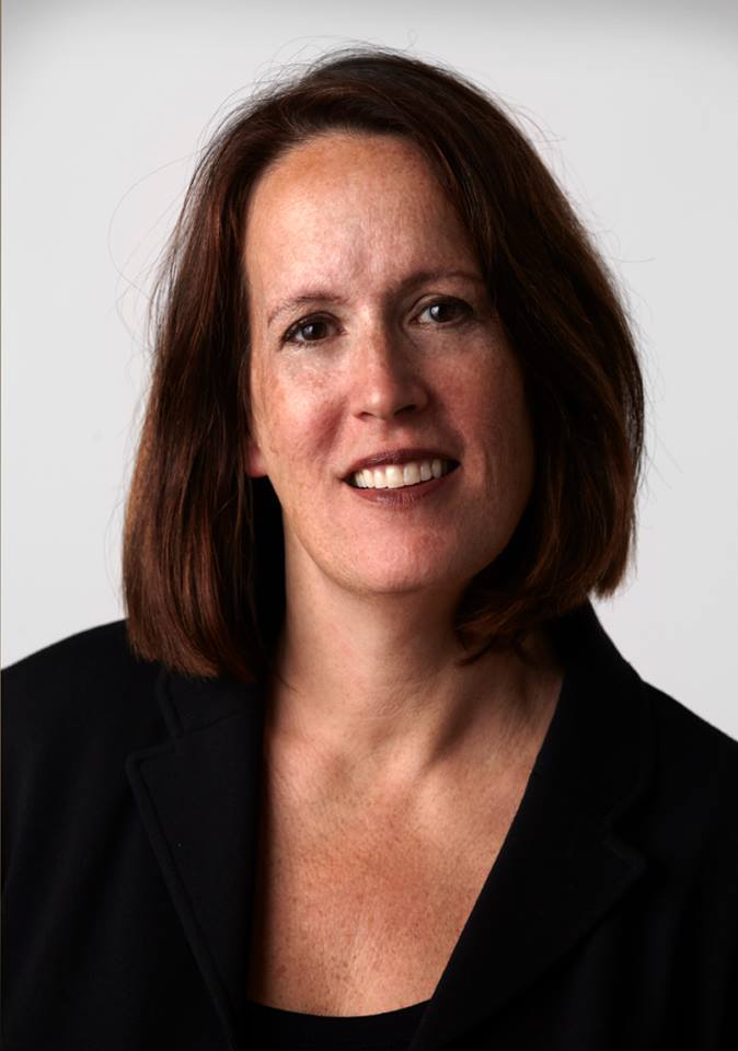 Linda Rooney