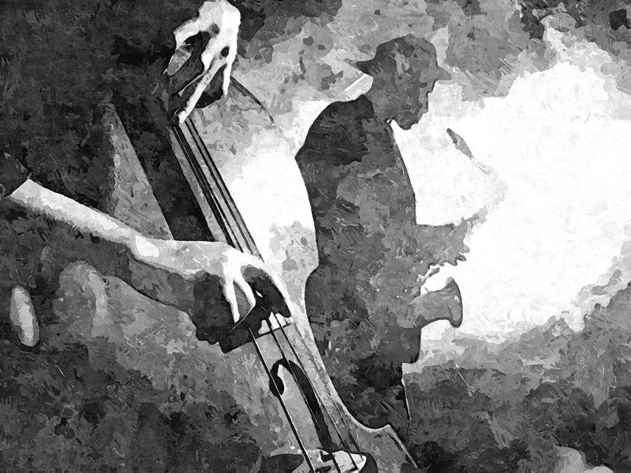 Enjoy jazz near your Newport Coast home.