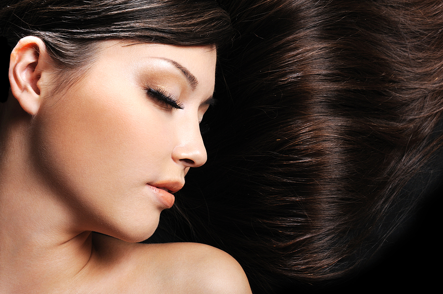 Get your hair done near your coastal Orange County home at Cristophe Salon.