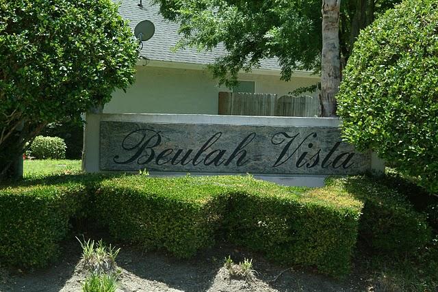 Beulah Vista Estates Fleming Island FL