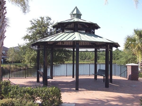 Oakleaf Plantation condos for sale