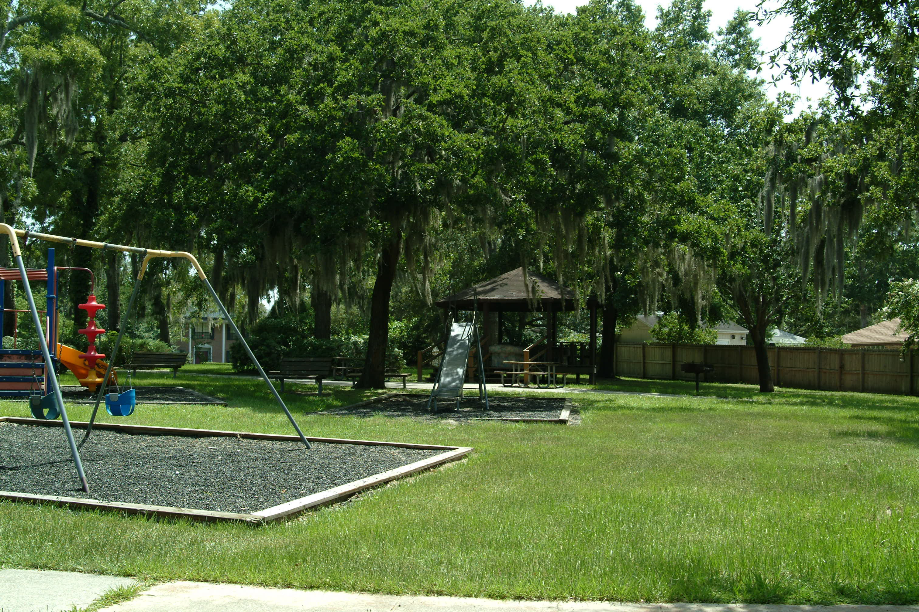 search homes for sale in Foxridge Orange Park