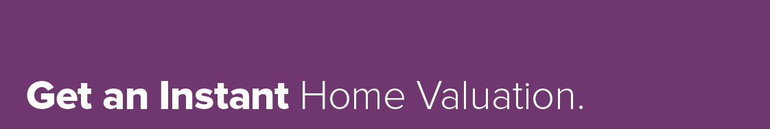 Home Valuation Tool