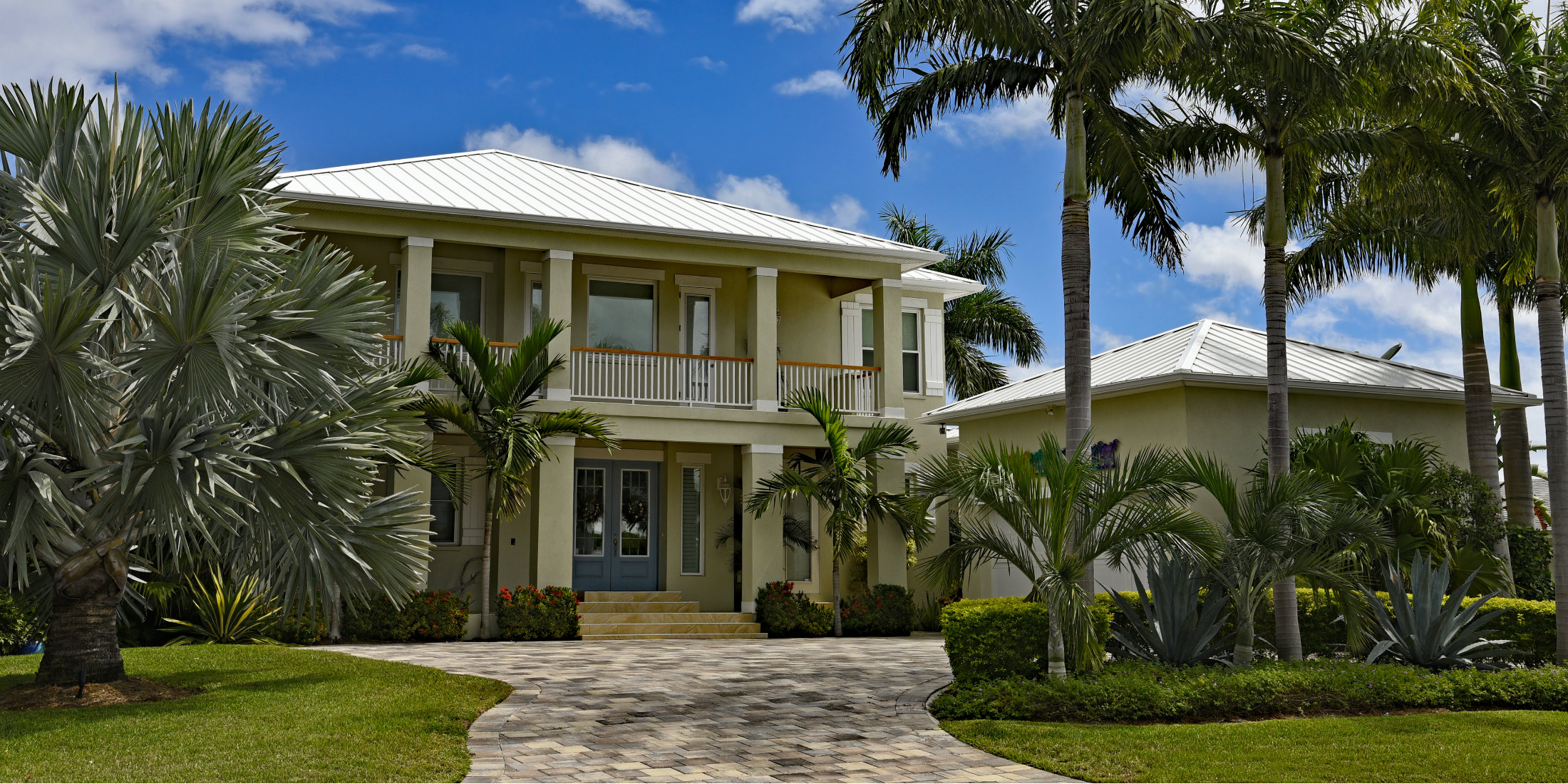Reflection Isles Homes for Sale