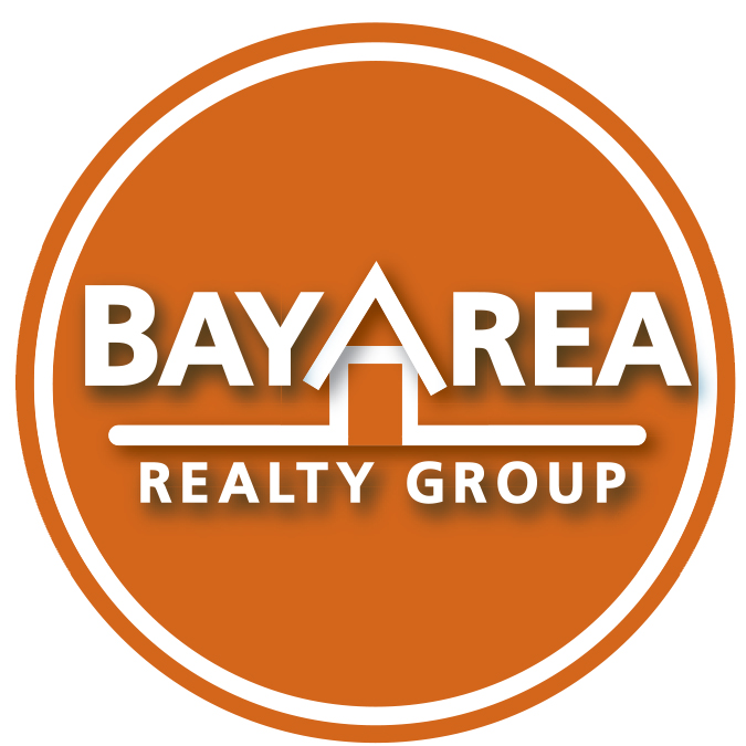 Bay Area Realty Group