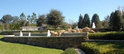 Estates at Wekiva Park