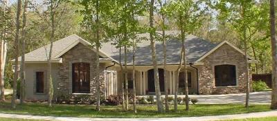 Meadow Brooke Home