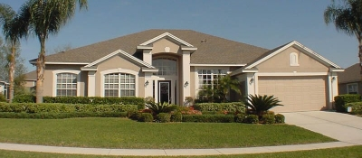 Timacuan Homes For Sale