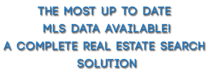 orlando realty pros complete real estate solution