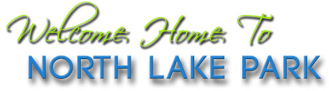 north lake park at lake nona; orlandorealtypros.com