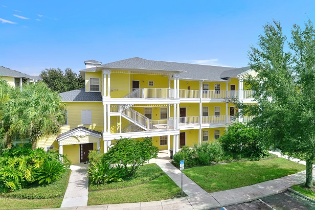 Bahama Bay condo for sale in Davenport Florida