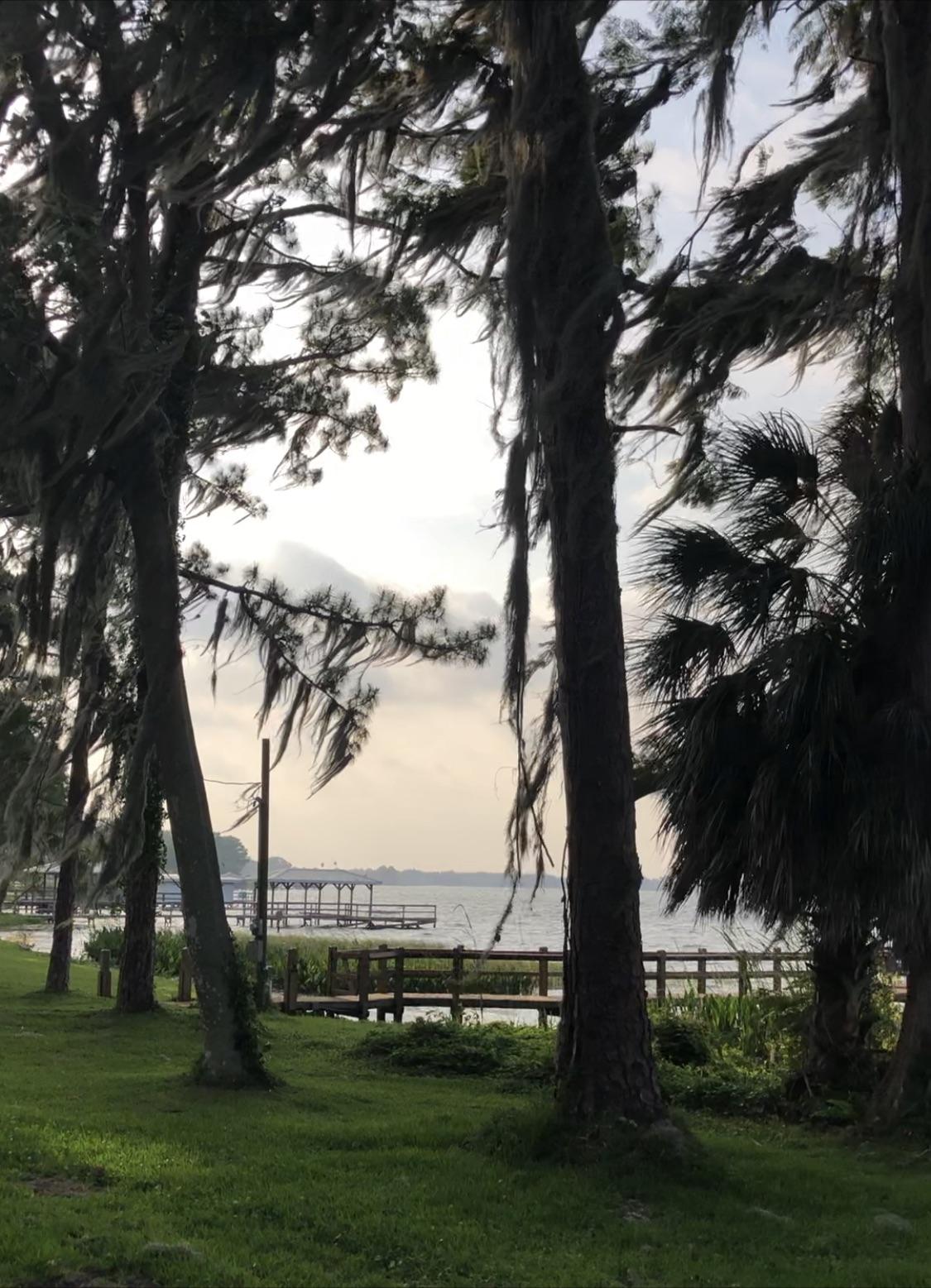 Lakeshore Lake View, Mount Dora, FL