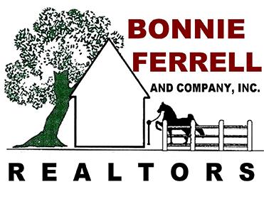 Bonnie Ferrell & Company, Inc