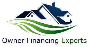 Owner Finance Real Estate Search - Search Seller Financed Homes