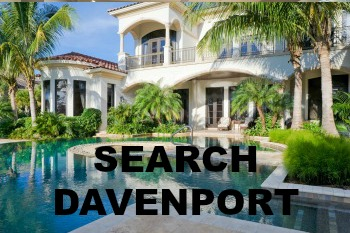 DAVENPORT HOME SEARCH