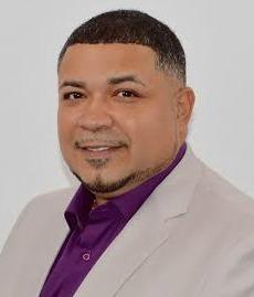 Vicente Orellano | OwningYourHouse.com