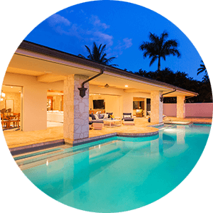 Country Club of Naples Homes and Condos for Sale