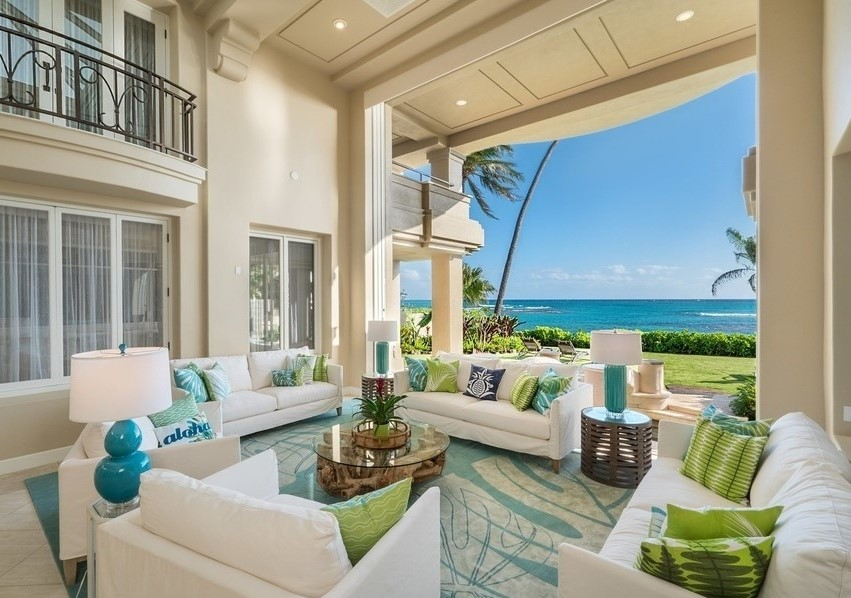 Kahala neighborhood guide
