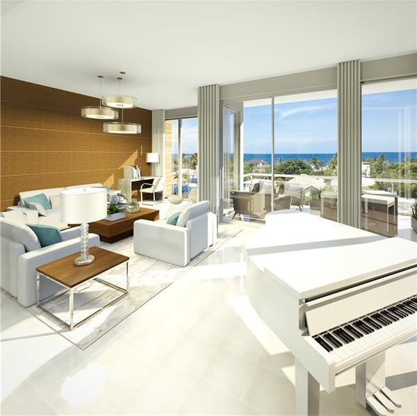 30 Thirty  N Ocean Fort Lauderdale Fl condos for sale