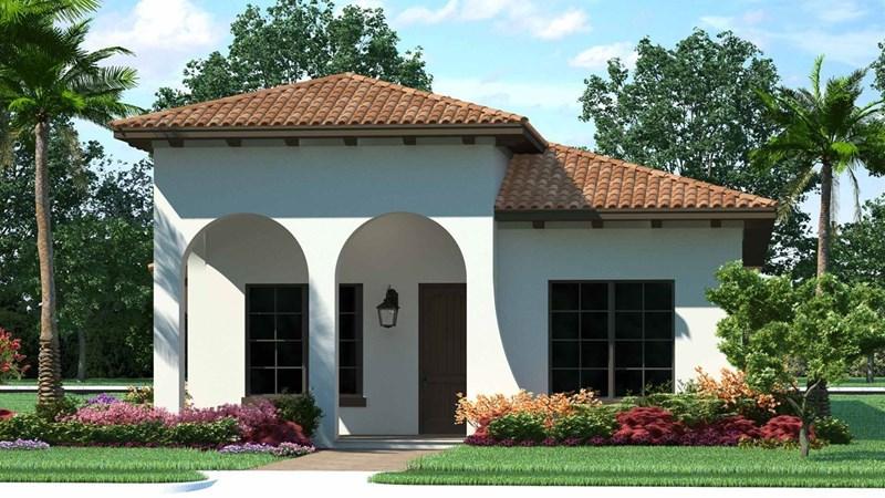 Alton palm beach gardens new homes for sale - Palm beach gardens property appraiser ...