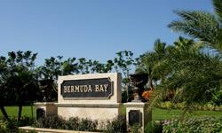 Ballenisles Bermuda bay