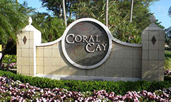 Ballenisles Coral Cay