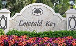 Ballenisles Emerald Key