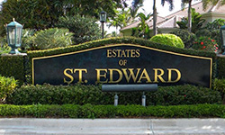 Ballenisles Estates of St. Edward