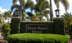 Ballenisles Grand Pointe