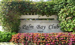 Ballenisles palm bay club