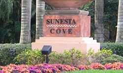 Ballenisles Sunesta Cove