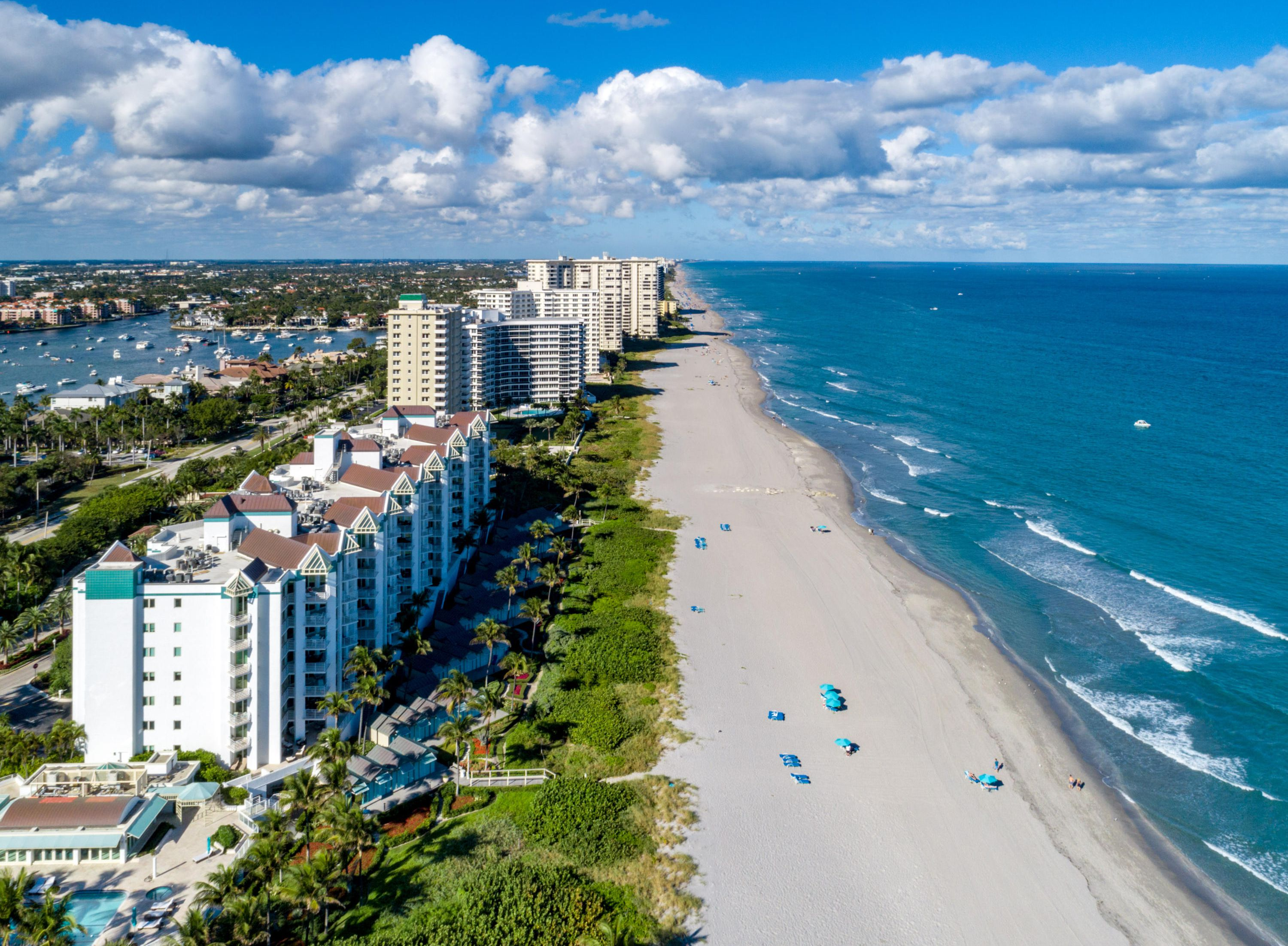 BOCA RATON PALM BEACH CONDOS FOR SALE AND FOR RENT