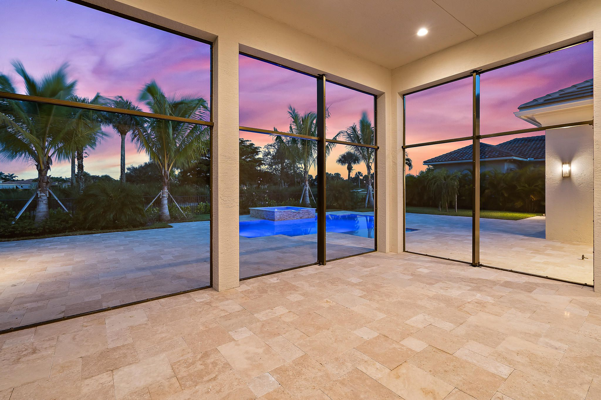 Ibis West Palm Beach Homes For rent