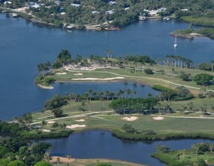 Jupiter Island Club Homes And Real Estate