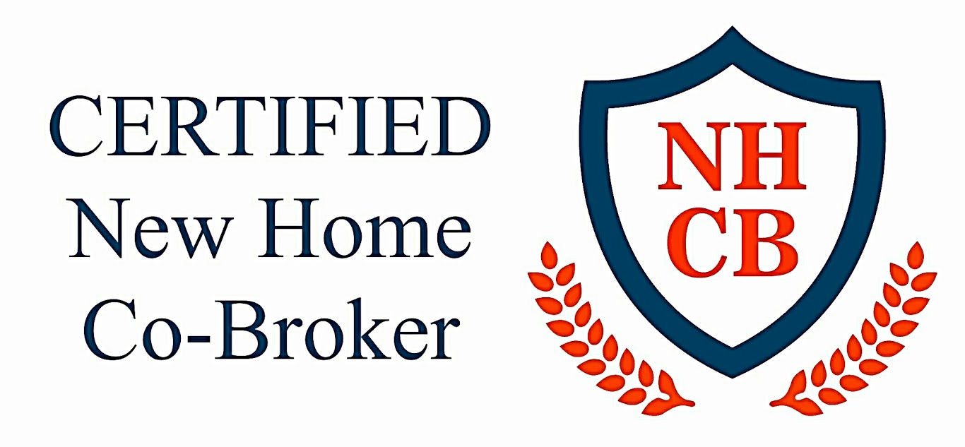 New Construction Co-Broker Certificate