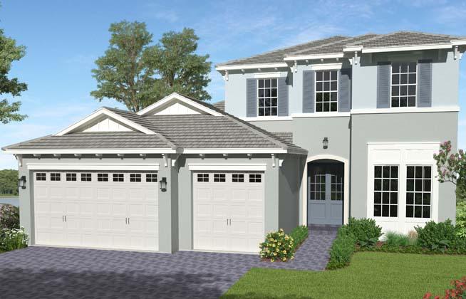 Westlake Palm Beach tanage Grand A