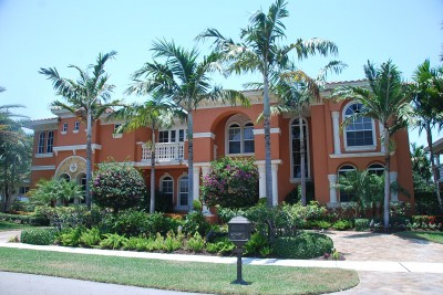 Explore Boca Bay Colony Homes for Sale