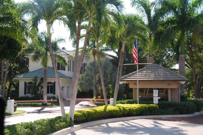 Search Boca Marina Yacht Club Homes for Sale