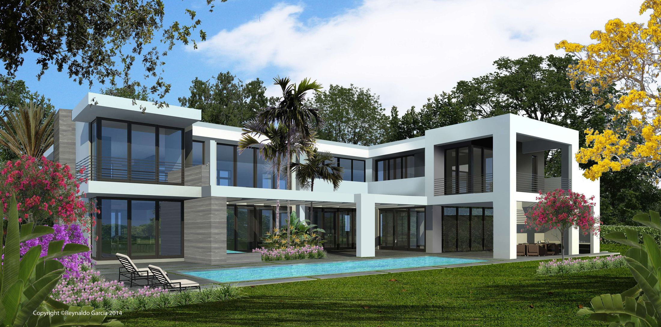 Palm Springs Real Estate Mls Listings Homes Condos