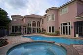 Aero Club Wellington FL homes for sale