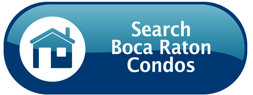 Search Boca Raton Condos
