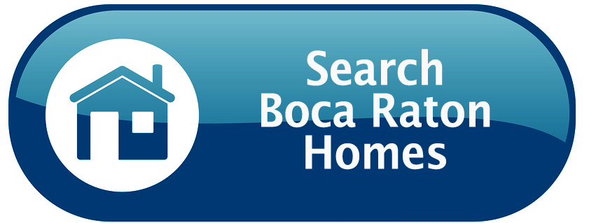 Search Boca Raton Homes