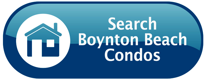 Search Boynton Beach Condos