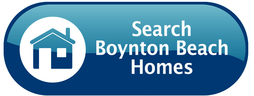 Search Boynton Beach Homes