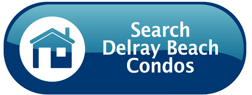 Search Delray Beach Condos