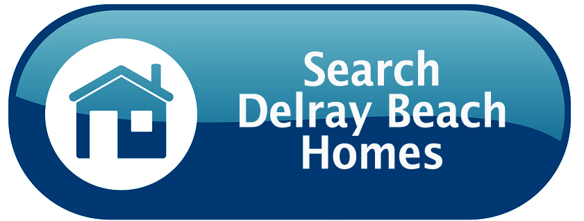 Search Delray Beach Homes