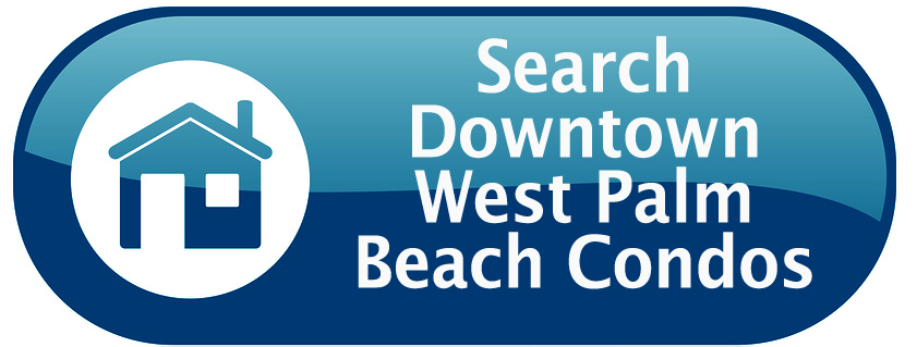 Search Downtown West Palm Beach Condos for sale